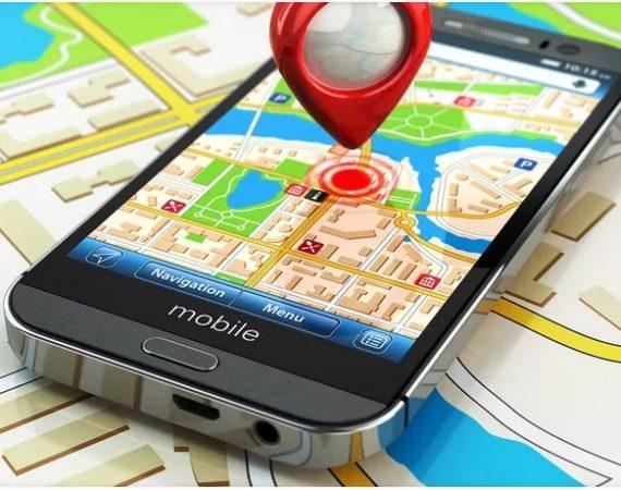 Emergency Locator Beacons – Delta Telematics